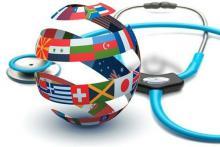 مسئول گردشگری سلامت دانشگاه علوم پزشکی همدان: